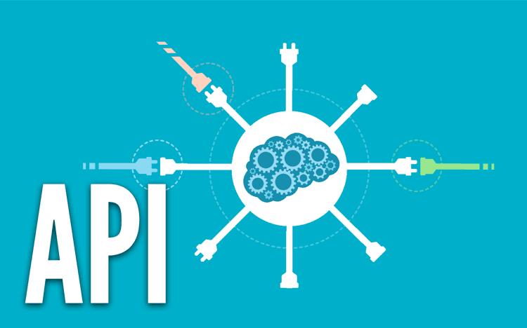 Persbericht Xelion introduceert Marketplace voor API's