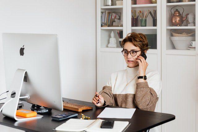 Meest gebruikte VoIP toepassingen voor zakelijke telefonie