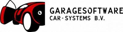CSS-Car-Systems