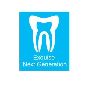 Exquise Next Generation