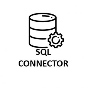 SQL Connector