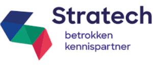 Stratech-RCS Enterprise
