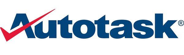 Datto Autotask