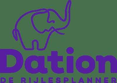 Dation Rijschoolsoftware