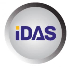 iDAS – BeesdA2