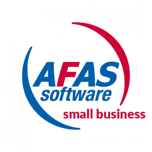 AFAS Small Business