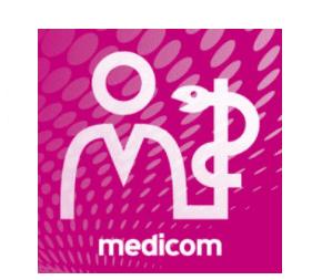 Medicom – Pharmapartners