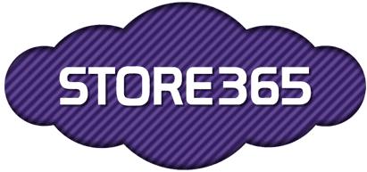 Store365